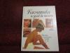 Купить книгу петра шюрман - косметика и уход за телом. красивая и ухоженная с головы до ног