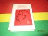 Купить книгу в. а. ковалёва - русская советская литература 10 класс
