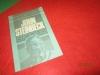 Купить книгу John Steinbeck - Stories
