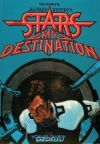 Купить книгу Alfred Bester - The Stars My Destination