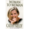 Купить книгу Cathy Cally - Woman to Woman