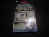 Купить книгу с. в. глушаков и др. - математическое моделирование Mathcad 2000. Matlab 5.3