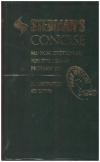 Купить книгу [автор не указан] - Steadman's concise medical dictionary for the health priofesions