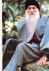 Купить книгу Ошо - Приди и следуй за мной в 2 томах