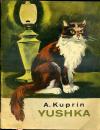 Купить книгу Kuprin, A. - Yushka. Юшка