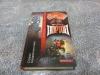 Купить книгу а. нортон - страж колдовского мира