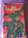 Купить книгу Андерсон Пол - Мичман Флэндри. Восставшие миры. Танцовщица из Атлантиды