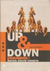 Купить книгу Яффе Дж. - Up & Down. Реклама. Жизнь после смерти