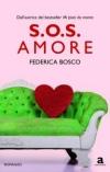 Bosko, Federika - S. O. S. Amore