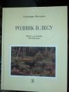 Купить книгу Александра Пистунова - Родник в лесу. Повесть о художнике И. И. Шишкине
