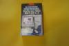 Купить книгу жакин и. а. глушаков с. в. - Математическое моделирование. Mathad 2000 Manlab 5.3