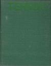 Купить книгу Бейлиц – Гейман С. П. - ТЕННИС. Фотоальбом