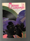 Купить книгу  - Иностранная литература. 1970 №9,10, 11,12