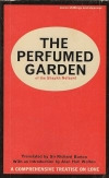 Купить книгу Shaykh Netzawi - The perfumed garden