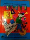 Купить книгу Б. П. Гейдман, Т. В. Ивакина, И. Э. Мишарина - МАТЕМАТИКА. Учебник для3 класса начальной школы. Второе полугодие.