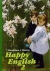 купить книгу Клементьева Татьяна - Счастливый английский. Книга 2 для 7-9 классов. Happy English. Учебник