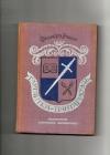купить книгу Рабле Франсуа - Гаргантюа и Пантагрюэль