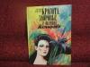 Купить книгу нелли ласси - красота здоровье и обаяние женщины