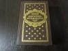 Купить книгу бенцони ж. - перстень принцессы. т3-4; т. 5-6;
