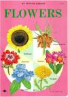 Купить книгу [автор не указан] - Flowers