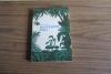 Купить книгу Даль Г. - Последняя река. Двадцать лет в дебрях Колумбии.