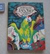 Купить книгу сборник - Попугай Дагобер и ржавый якорь. Французские сказки и стихи