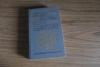 Купить книгу Болл У. Кокстер Г. - Математические эссе и развлечения.
