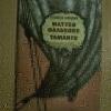 Купить книгу Мериме Проспер - Маттео Фальконе. Таманго