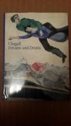 купить книгу Шагал - Chagall