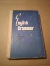 Купить книгу Шубин Э. П., Сытель В. В. - Грамматика английского языка для средней школы