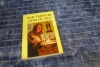 Купить книгу ------------ - Как уберечь дом от зла.