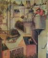Купить книгу Пиотровский Б. Б., Немилова И. С. - Государственный Эрмитаж. Ленинград.