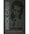 купить книгу Ник Кейв - Король Чернило I