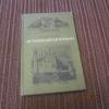 Долинин А. - История. одетая в роман. Вальтер Скотт и его читатели.