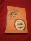 Купить книгу  - Размышления христианина, посвященные Ангелу Хранителю на каждый день