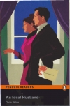 Купить книгу Oscar Wilde - An Ideal Husband