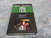 Купить книгу Гете - Фауст