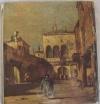 Антонова - Das Sttaatliche Pushkin–Museum der bildenden Kunste