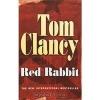 Купить книгу Tom Clancy - Red Rabbit
