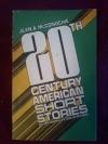 Купить книгу Дж. А. Макконоки - Короткие рассказы американских писателей XX века