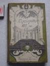 Купить книгу . - Переворот 1762 года (изд. 1909 г.)
