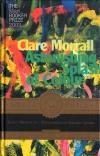 купить книгу Клэр Морралл - Изумительное буйство цвета