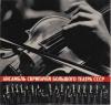 Купить книгу [автор не указан] - Ансамбль скрипачей большого театра СССР