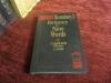 Купить книгу джонатон грин - словарь новых слов