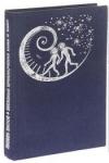 Купить книгу Дилов - Звездные приключения Нуми и Ники