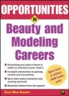 Gearhart, Susan - Opportunities in Beauty and Modeling Careers