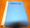 Купить книгу [автор не указан] - Социология в СССР