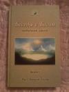 Купить книгу Уолш Нил Доналд - Беседы с Богом (необычный диалог)