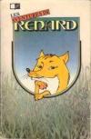 Купить книгу  - Les aventures de renard: Проделки хитрого лиса. Книга для чтения для учащихся 7-го класса