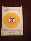 Купить книгу  - Каратэ: Правила соревнований
